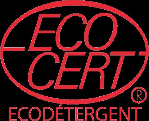 Le Particulier par l'Abeille | Services & Ménage pour particuliers avec label Ecocert Eco détergeant